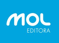 Editora Mol
